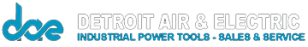 Detroit Air & Electric Tools